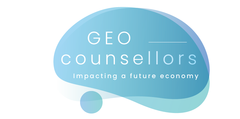 Geo Counsellors